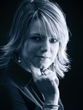 Yulia Ferno